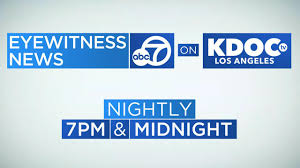 news los angeles and southern california news abc7 kabc