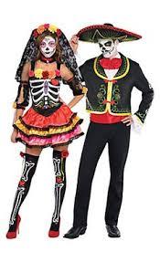 Mexican Woman Halloween Costume Cool Halloween Costume Ideas Mexican Halloween Costume Mexican
