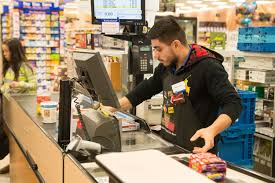 will kroger be open thanksgiving college students working during the holidays u2013 the sentinel