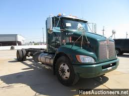 kenworth truck cab used 2011 kenworth t270 cab chassis truck for sale in pa 24076