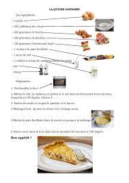 cuisine lorraine recette les 63 meilleures images du tableau recettes et cuisine pour la