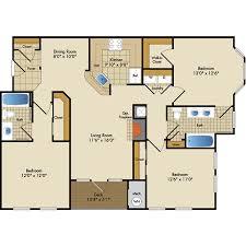 1 bedroom apartments in fairfax va apartments rent fairfax va 1 bed 2 3 br apartments regent s