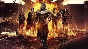 x men apocalypse en sabah nur wallpapers x men apocalypse wallpapers wallpapersafari