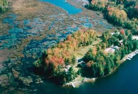 Cottage Rentals Lake Muskoka by Cottage Rental Ontario Muskoka Georgian Bay H U0026h Resort