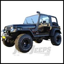 buy jeep wrangler parts 1991 jeep wrangler parts 28 images purchase used 1991 jeep