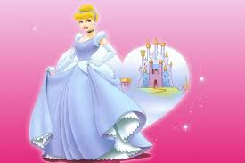 cinderella wallpaper download free resolution backgrounds
