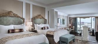 chambre las vegas photos the venetian resort hotel casino las vegas nv états unis