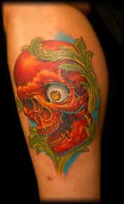 best 25 ink master tattoos ideas on pinterest ryan ashley