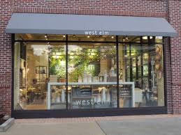 Home Decor Stores In Florida Most Interesting 2 West Elm Locations Florida Try Casper At Over