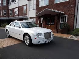best limos in the world inside home lady jayne limousines limo hire manchester