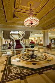 757 best palace staircase and elevator images on pinterest
