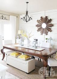 Thrifty Blogs On Home Decor 53 Best Blogs Thrifty And Chic Images On Pinterest Home