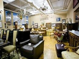 The Home Decorating Store Best The Home Decorating Store Images Home Ideas Design Cerpa Us