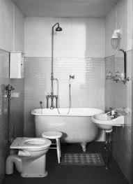 1930s bathroom ideas 1940 s bathrooms search bathroom design