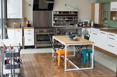 lapeyre fr cuisine lapeyre origine coloris bouleau les gamme avec vitre lien