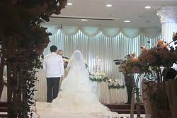 Christian Wedding Car Decorations Marriage In South Korea Wikipedia