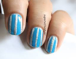 lazy girls u0027 nail designs easy nail art designs youtube