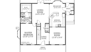 first floor master bedroom house plans first floor master home plans luxamcc org