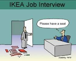 43 Best Funny Images On - 43 best funny job images on pinterest funny jobs ha ha and so funny
