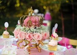 princess birthday party pink princess birthday party printables supplies birdsparty