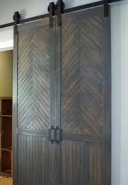 interiors wonderful rolling shutter hardware barn door hardware