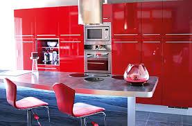 cuisine 3d saujon 3d cuisines et bains à saujon ici magazine charente maritime