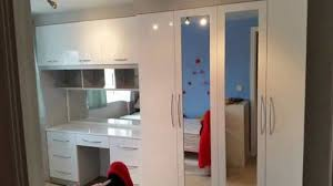 Fitted Bedrooms Bolton Fitted Bedroom Furniture Bolton - Fitted bedrooms in bolton