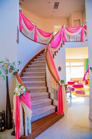 smart home decor punjabi wedding house decoration ideas remarkable punjabi wedding