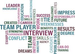 Build A Great Resume Professional Resume 3 Commandments Of Great Resume Writing Mmi Mmc