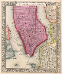 New York City Map Pdf New York City In The American Civil War Wikipedia