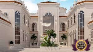 Home Exterior Design In Pakistan by Pakistan