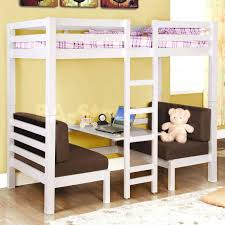 low loft beds for kids loft bed frame plans this reduces the