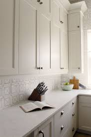 light gray painted kitchen cabinets benjamin light gray kitchen cabinets page 1 line