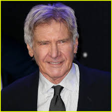 ford actor wars harrison ford becomes the highest grossing actor in
