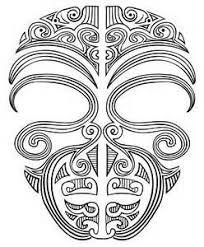 1968 best tatau ta moko images on pinterest tatoo tattoo