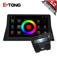 2009 honda accord bluetooth aliexpress com buy 10 1 android car radio mp4 player for honda