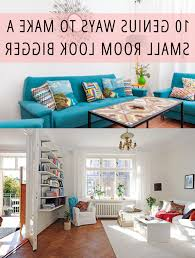 how to make a small how to make a small living room look bigger militariart com