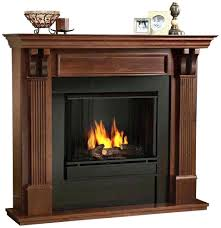 small corner gel fireplace wall mounted fireplaces heavenly