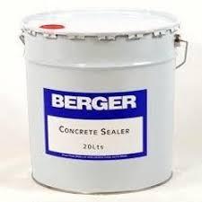 berger epoxy paint at rs 250 litre berger epoxy paints id