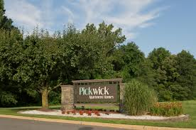 home pickwick apartmentspickwick apartments