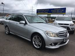mercedes sport mercedes benz c class c220 cdi blueefficiency sport