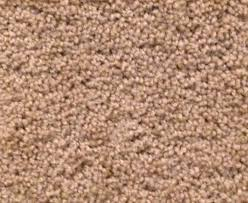 carpets and area rugs in san antonio tx carpet flooring