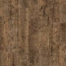 Eligna Laminate Flooring Quickstep Eligna 8mm Homage Oak Natural Oiled Laminate Flooring