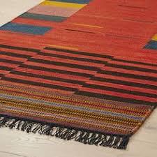 karakum printed rug spaces apartments and room