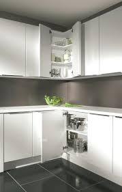 meuble cuisine angle bas meuble de cuisine angle rangement angle cuisine meuble de cuisine