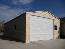 garage doors advanced door systems west chester oh