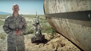 u s air force career detail explosive ordnance disposal eod