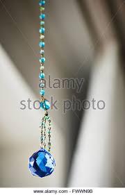 feng shui crystal stock photos u0026 feng shui crystal stock images