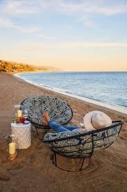 Summer Chair Cushions Furniture Wicker Chair Cushion World Market Papasan Papsan