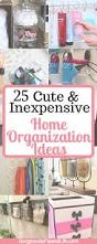 986 best home organizing ideas images on pinterest spaces